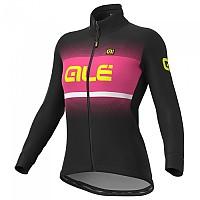 [해외]ALE Blend Winter 1137535725 Black / Fluo Pink