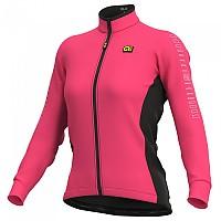 [해외]ALE Fondo 1137535718 Fluo Pink