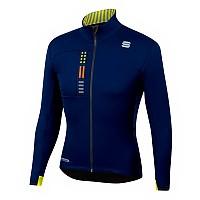 [해외]스포츠풀 Super Jacket 1137797244 Blue
