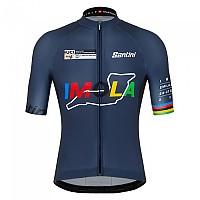 [해외]산티니 UCI Imola 1137762073 Black