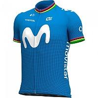 [해외]ALE Movistar Team 2020 World Champion 1137818251 Blue