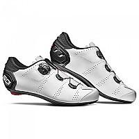 [해외]시디 Fast Road Shoes 1137809900 Black / White