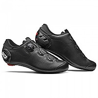 [해외]시디 Fast Road Shoes 1137809901 Black
