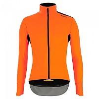 [해외]산티니 Vega Extreme 1137515138 Flashy Orange