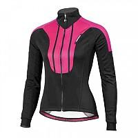 [해외]에띠엔도 Lur Windstopper Jacket 11316245 Pink / Black