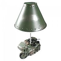 [해외]BOOSTER Sidecar 9137872389 Green