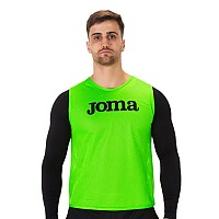 [해외]조마 Training 3137625018 Fluor Green