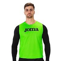 [해외]조마 Training 3137625019 Fluor Green