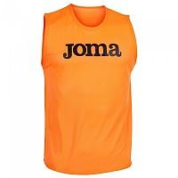 [해외]조마 Training 3137625022 Fluor Orange