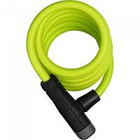 [해외]아부스 Primo 5510K SCMU 1136331910 Lime