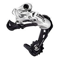 [해외]스램 X5 Aluminum 1137680651 Black