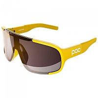 [해외]POC Aspire 1137890373 Sulfur Yellow