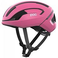 [해외]POC Omne Air SPIN 1137890353 Actinium Pink Matt