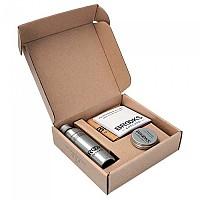 [해외]브룩스 ENGLAND Bags Maintenance Kit 1137889033 White