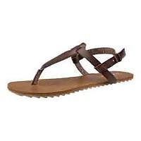 [해외]볼컴 Maya Sandal Woman136412777 Brown