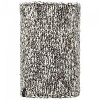 [해외]버프 ? Neckwarmer Knitted & Polar Fleece 9658795 Eryx