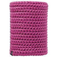 [해외]버프 ? Junior Neckwarmer Knitted & Polar Fleece 9658808 Dixie
