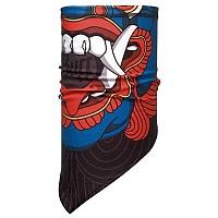 [해외]버프 ? Bandana Buff Thai Mask 998039 Thai Mask