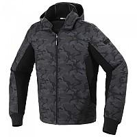 [해외]스피디 Armor Evo 9137892912 Black / Camouflage