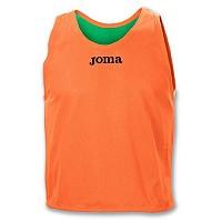 [해외]조마 Training Reversible 3137625028 Orange/ Fluor Green