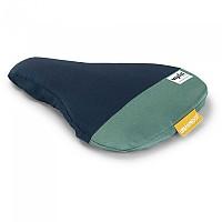 [해외]URBAN PROOF Recycled 1137898889 Blue / Green