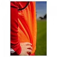 [해외]POWERSHOT Training Junior 3137842567 Orange