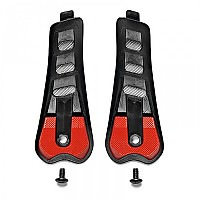 [해외]시디 C-Boost SRS 1137809912 Black / Red
