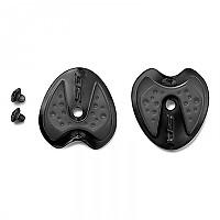 [해외]시디 Non-Slip Heel 1137809913 Grey / Black