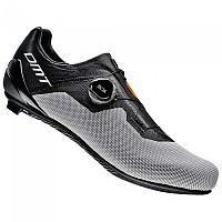 [해외]DMT KR4 Road Shoes 1137936069 Black / Silver
