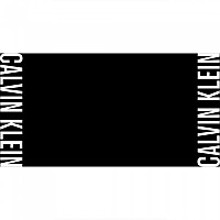 [해외]캘빈클라인 언더웨어 KU0KU00076 Pvh Black
