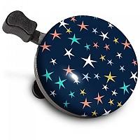 [해외]넛케이스 Stars Are Born 1137503742 Navy / Multicolor