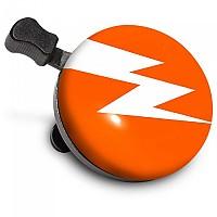 [해외]넛케이스 Lighnin 1137503747 Orange / White