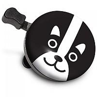 [해외]넛케이스 Sup Dog 1137503751 Black / White