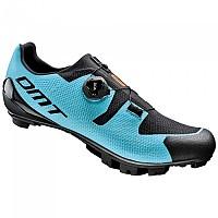 [해외]DMT KM3 Road Shoes 1137487584 Light Blue / Black