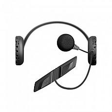 [해외]SENA 3S Plus Universal Microphone Kit 9137832587 Black