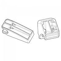 [해외]샤드 Terra Side Case Fitting Bracket 9137918572