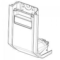 [해외]샤드 TR48 Lower Part Lock System 9137918576