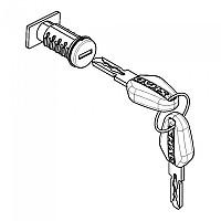 [해외]샤드 Top Case Terra Lock&Key System 9137918577