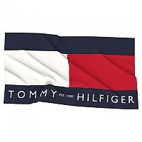 [해외]타미힐피거 언더웨어 137946807 Tommy Flag Large Signature