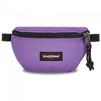 [해외]이스트팩 Springer Petunia Purple