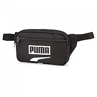 [해외]푸마 Plus II Puma Black