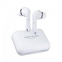 [해외]HAPPY PLUGS Air 1 Plus In Ear True Wireless White