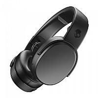 [해외]SKULLCANDY Crusher Wireless Inmersive Bass Black