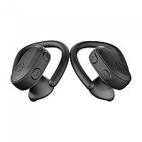 [해외]SKULLCANDY Push Ultra True Wireless In Ear True Black