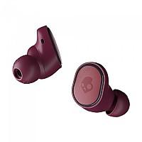 [해외]SKULLCANDY Sesh Evo True Wireless In Ear Red