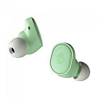 [해외]SKULLCANDY Sesh Evo True Wireless In Ear Pure Mint