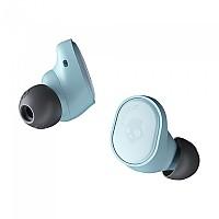 [해외]SKULLCANDY Sesh Evo True Wireless In Ear Bleached Blue