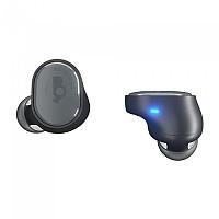 [해외]SKULLCANDY Sesh True Wireless In Ear Black