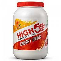 [해외]HIGH5 Energy Drink 2.2kg 1137814162