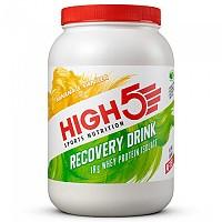 [해외]HIGH5 Recovery Drink 1.6kg 1137814173
